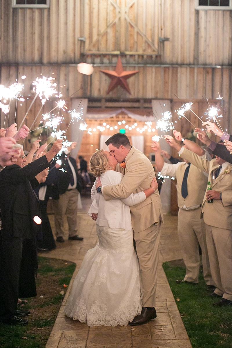 Richmond VA rustic farm wedding photos Fairview Farm wedding photos_0042