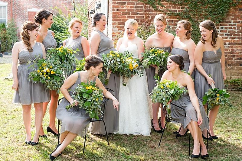 Amanda Beside Eric Photography Richmond VA wedding photographers_0003