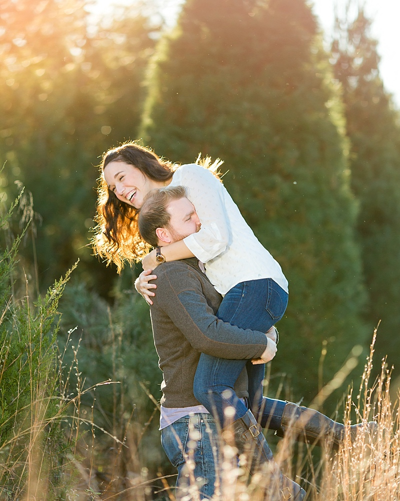 Amanda Beside Eric Photography Richmond VA wedding photographers_0004