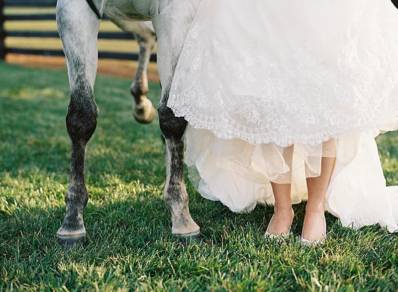 Bandit's Ridge wedding Richmond VA rustic farm wedding photos_0001