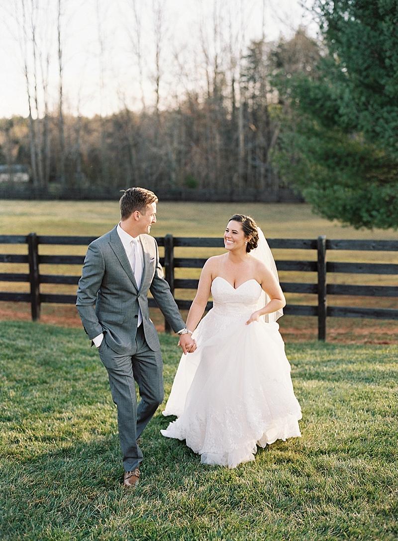 Bandit's Ridge wedding Richmond VA rustic farm wedding photos_0008