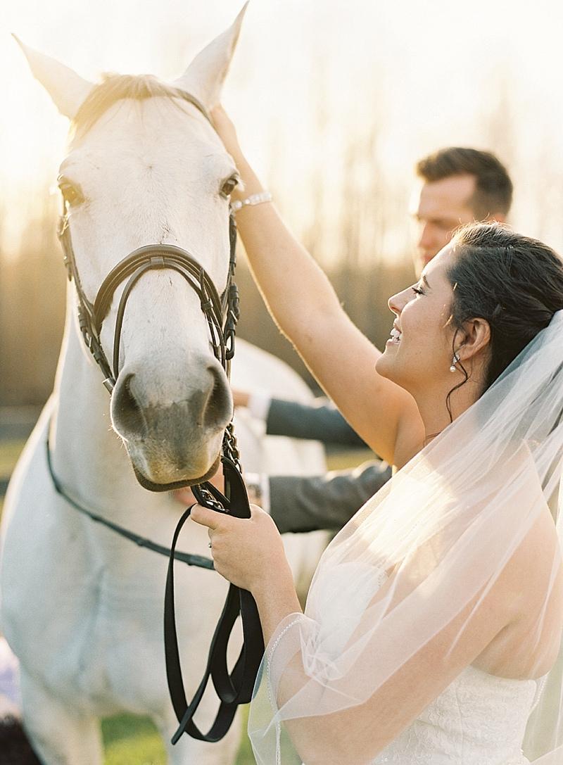 Bandit's Ridge wedding Richmond VA rustic farm wedding photos_0012
