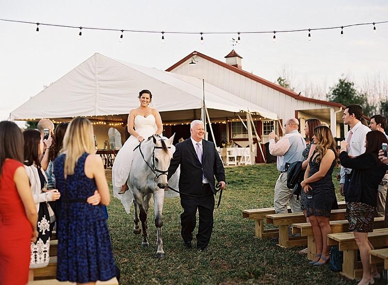 Bandit's Ridge wedding Richmond VA rustic farm wedding photos_0017