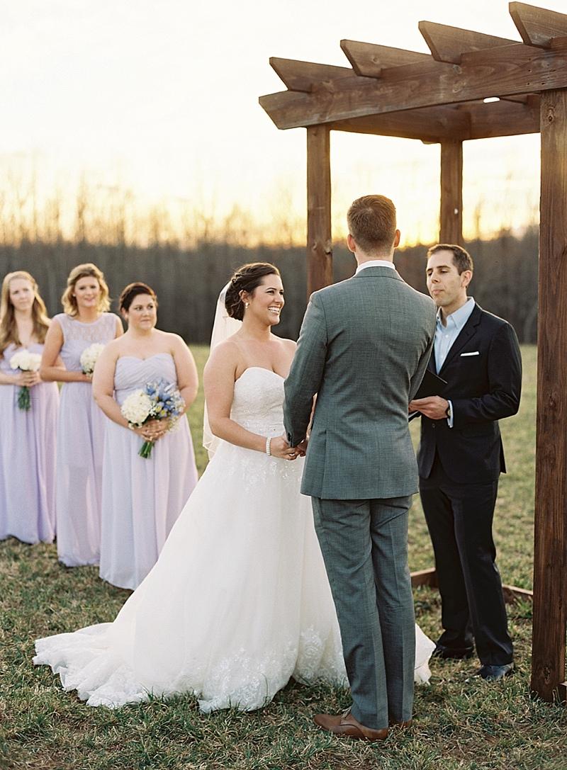 Bandit's Ridge wedding Richmond VA rustic farm wedding photos_0019