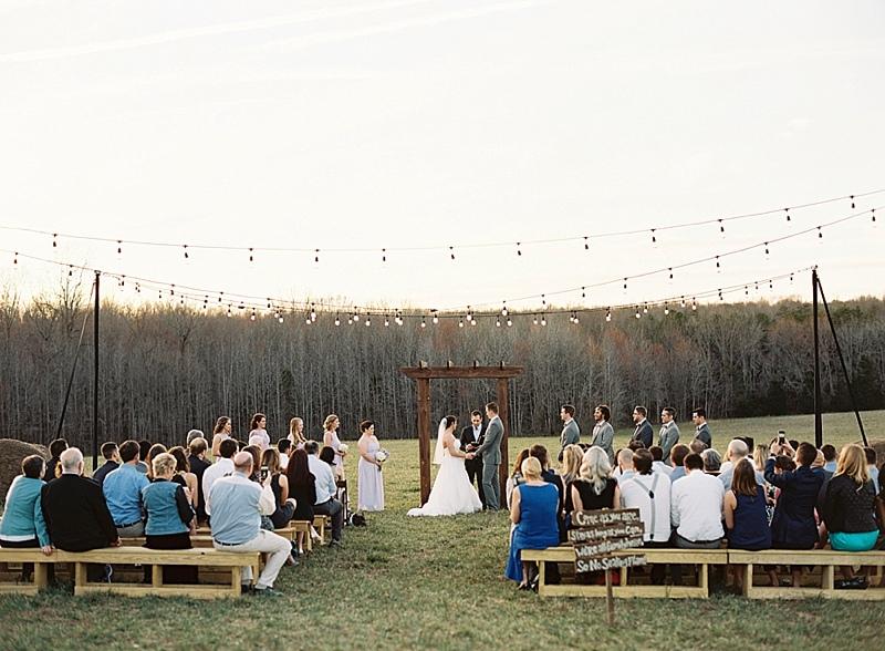 Bandit's Ridge wedding Richmond VA rustic farm wedding photos_0020