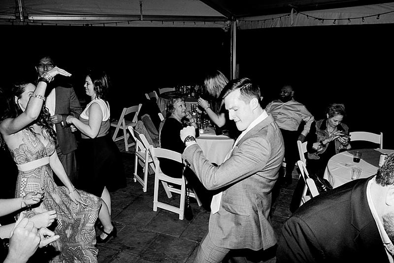 Bandit's Ridge wedding Richmond VA rustic farm wedding photos_0033