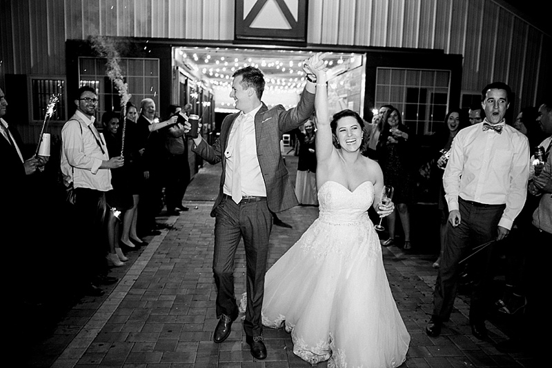 Bandit's Ridge wedding Richmond VA rustic farm wedding photos_0037