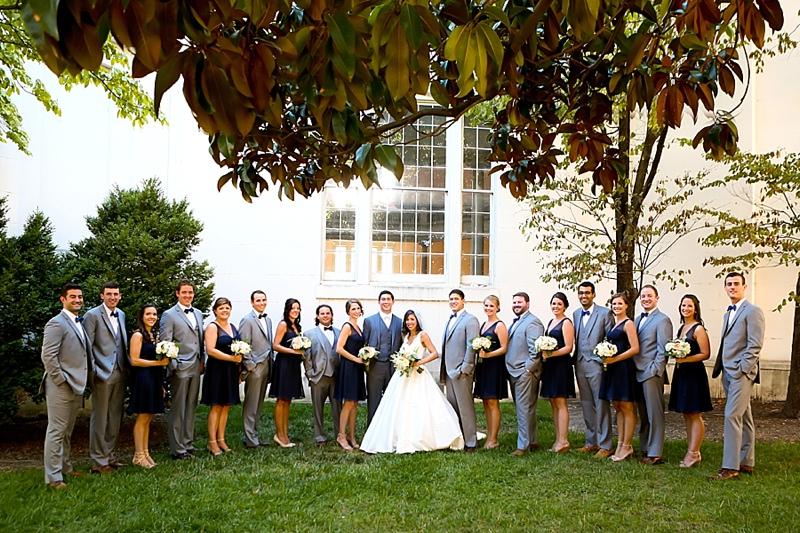 Richmond VA Weddings RVA wedding Monumental Church photos_0010