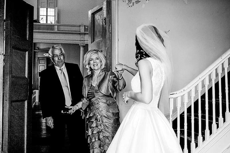 Richmond VA Weddings RVA wedding Monumental Church photos_0015