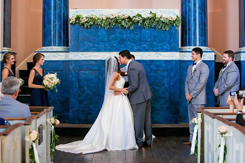 Richmond VA Weddings RVA wedding Monumental Church photos_0019