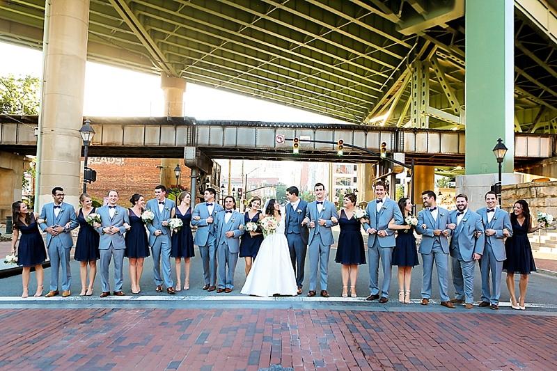 Richmond VA Weddings RVA wedding Monumental Church photos_0023