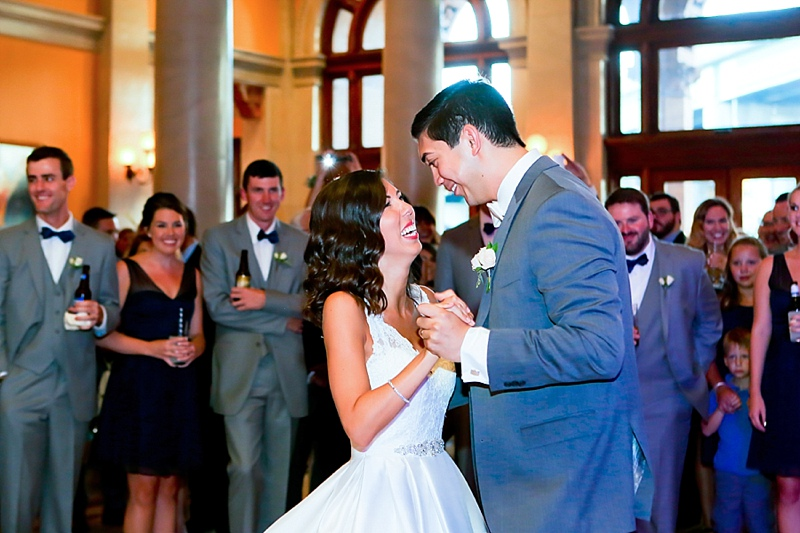 Richmond VA Weddings RVA wedding Monumental Church photos_0027