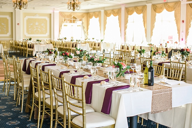 Richmond Wedding planners RVA wedding planners Elevated Events of Virginia_0003
