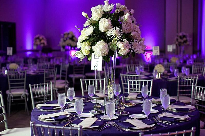 The Westin Richmond RVA hotel Richmond Va wedding venues_0002