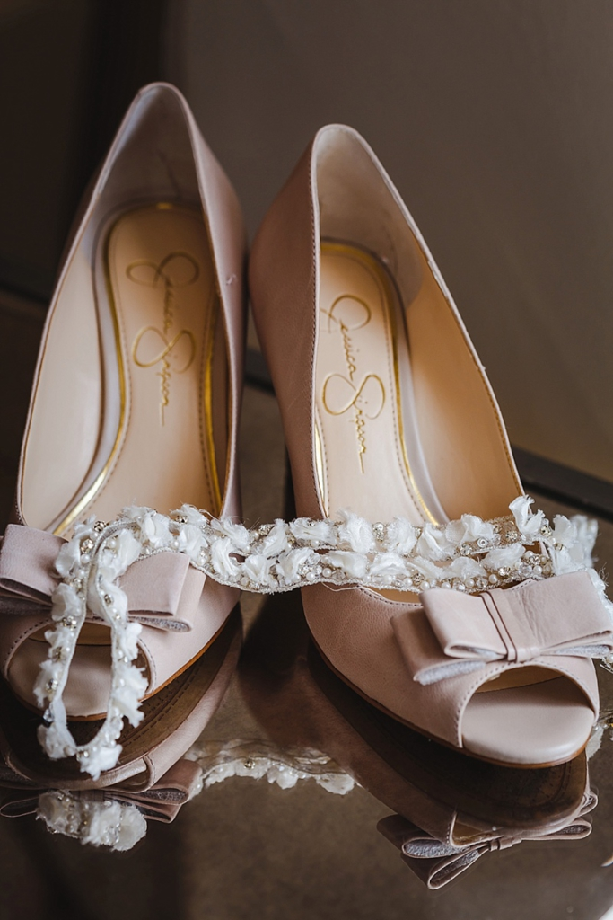 Richmond VA country club wedding by steven lily photography_0002