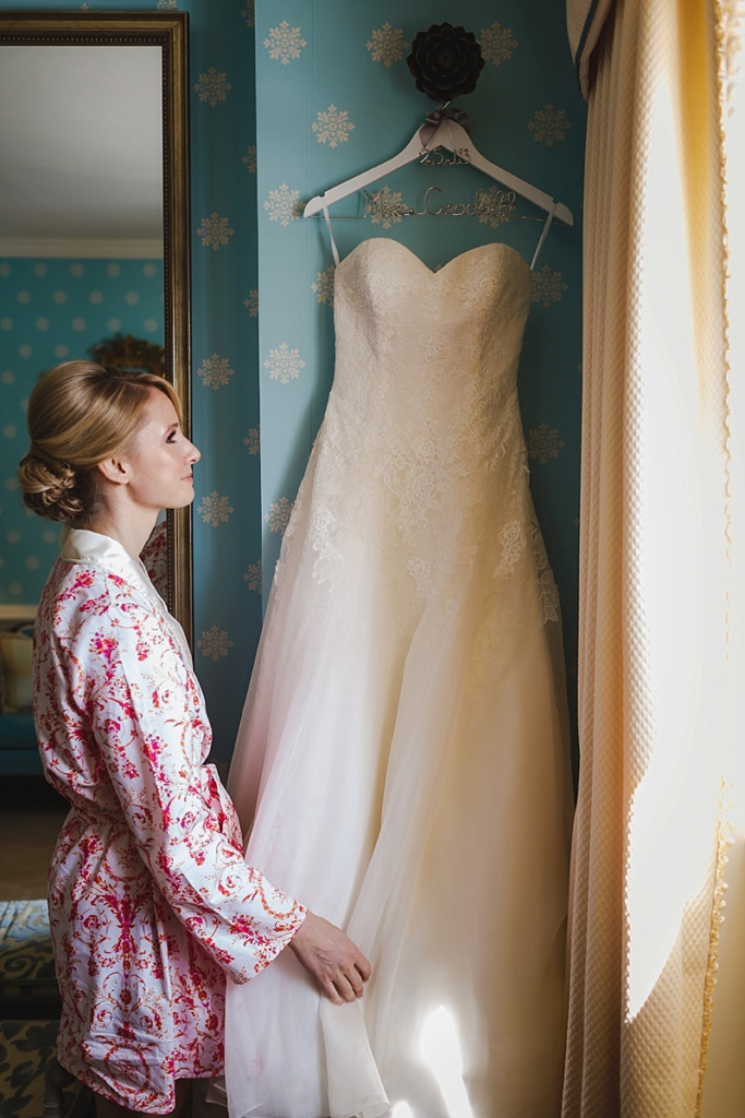 Richmond VA country club wedding by steven lily photography_0016