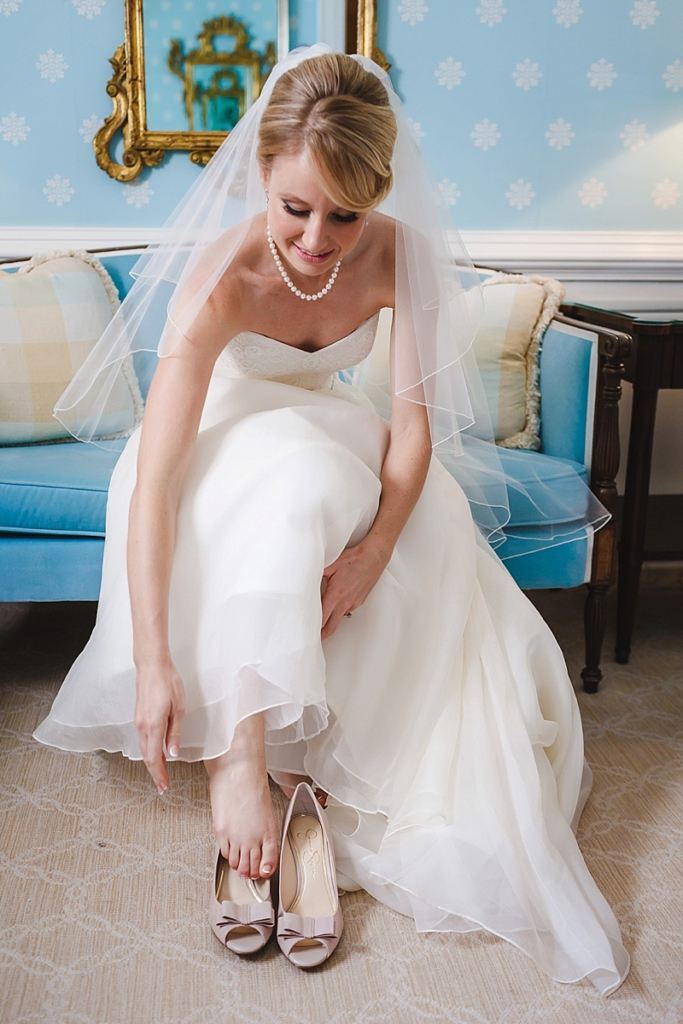 Richmond VA country club wedding by steven lily photography_0019
