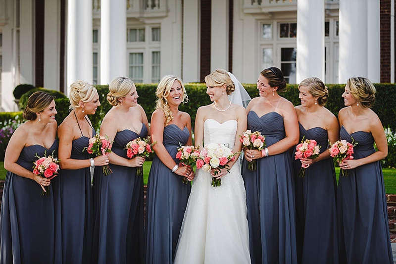 Richmond VA country club wedding by steven lily photography_0020