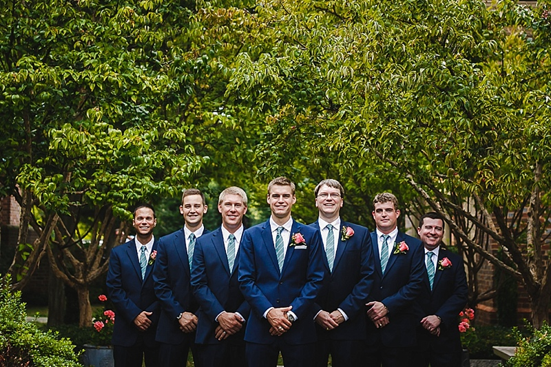 Richmond VA country club wedding by steven lily photography_0023