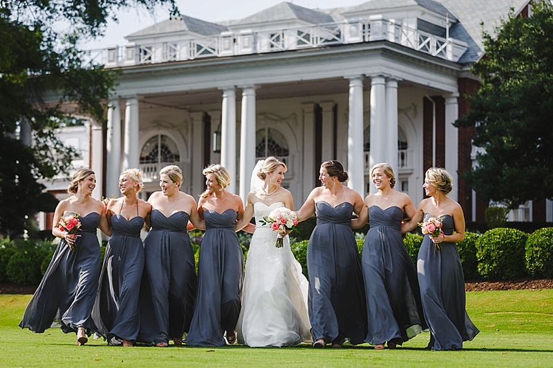 Richmond VA country club wedding by steven lily photography_0024