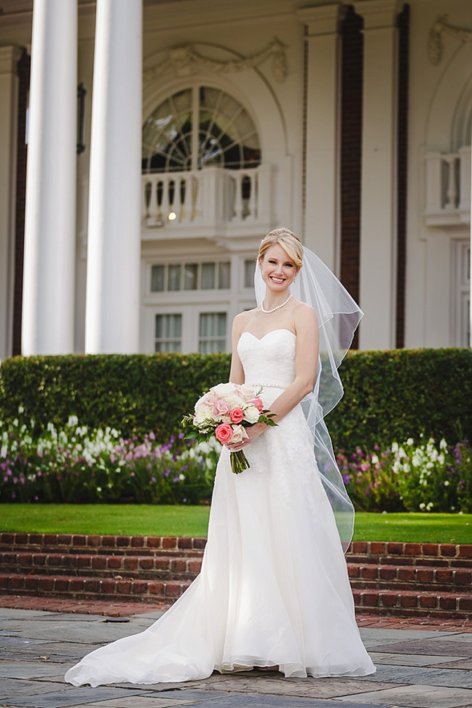 Richmond VA country club wedding by steven lily photography_0025