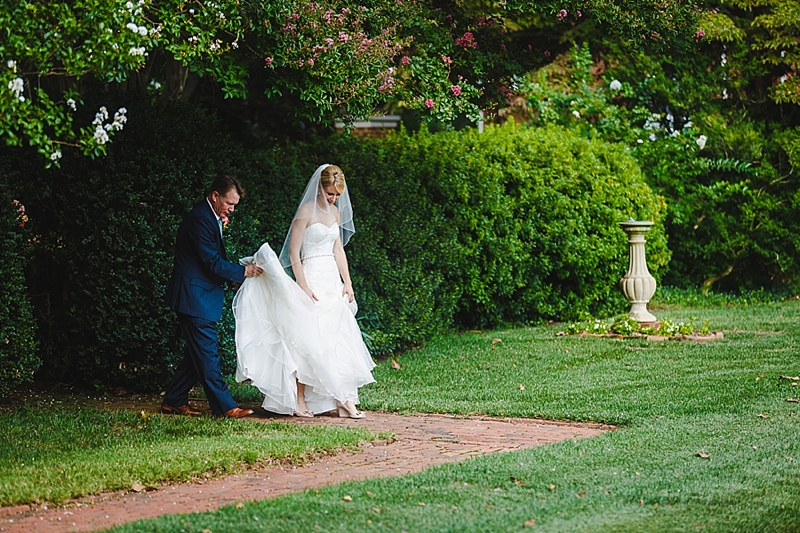 Richmond VA country club wedding by steven lily photography_0027
