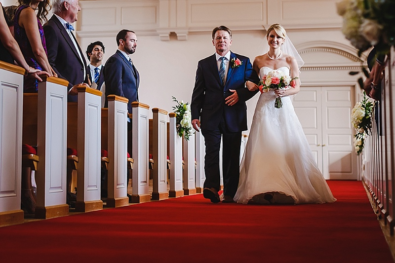 Richmond VA country club wedding by steven lily photography_0032
