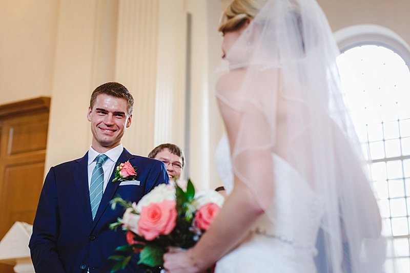 Richmond VA country club wedding by steven lily photography_0033