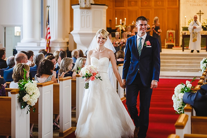 Richmond VA country club wedding by steven lily photography_0039