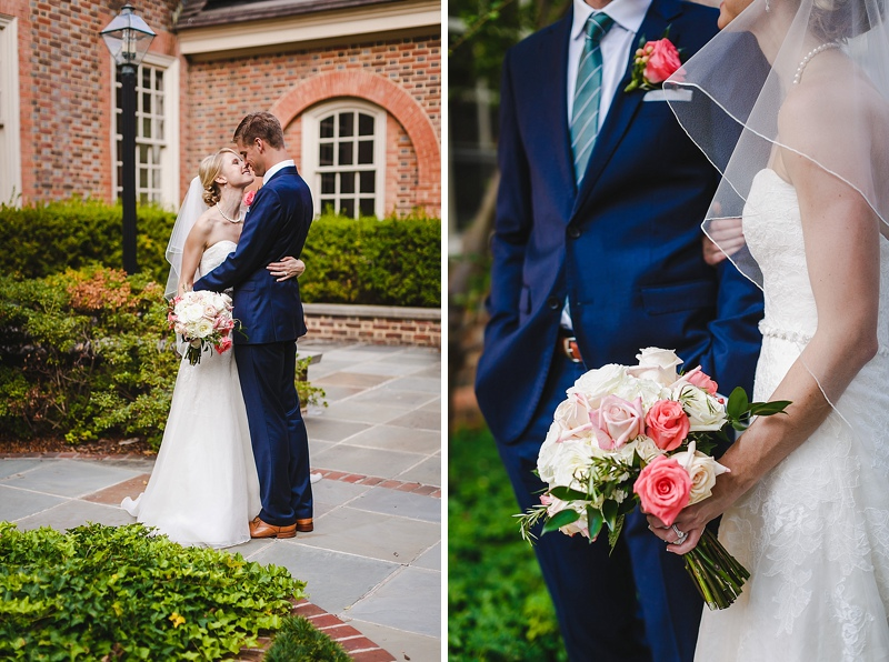 Richmond VA country club wedding by steven lily photography_0042