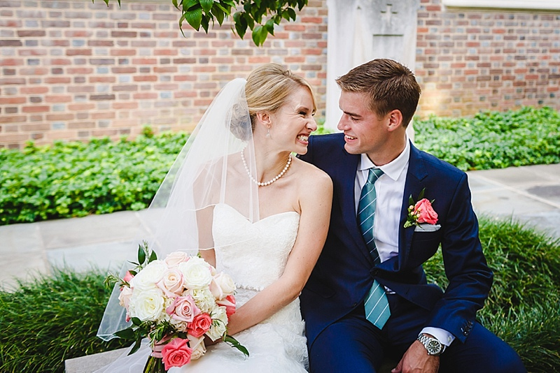 Richmond VA country club wedding by steven lily photography_0043