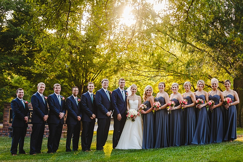 Richmond VA country club wedding by steven lily photography_0044