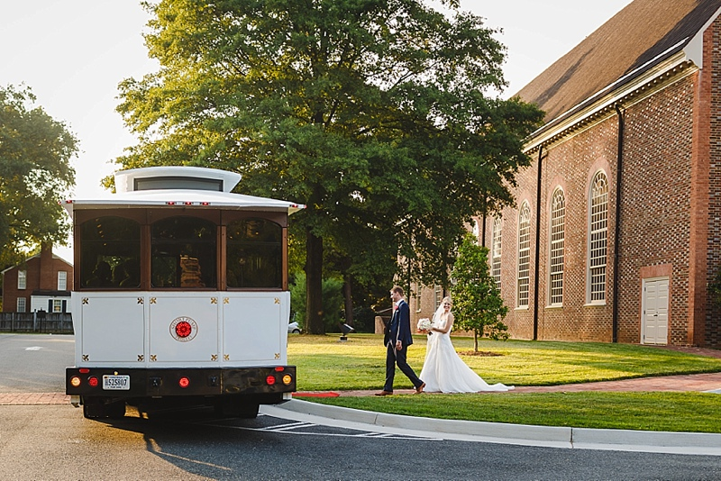 Richmond VA country club wedding by steven lily photography_0045