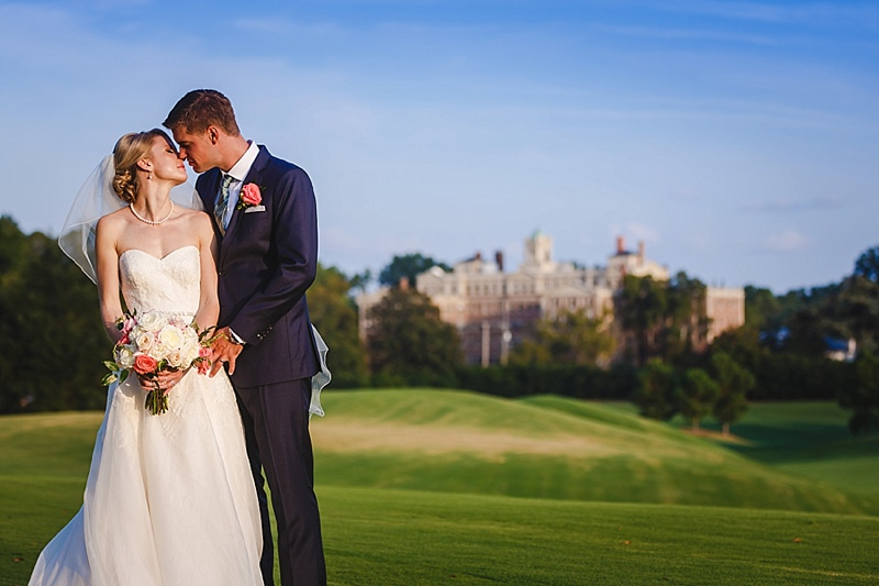 Richmond VA country club wedding by steven lily photography_0047