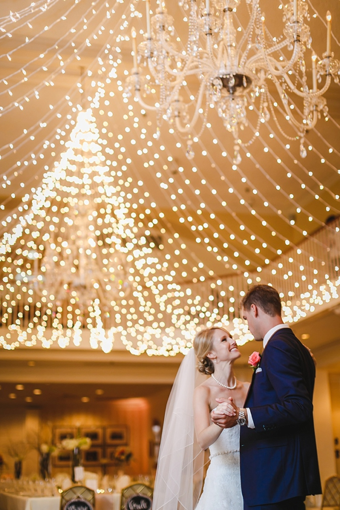 Richmond VA country club wedding by steven lily photography_0049