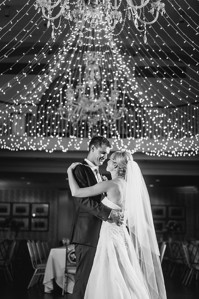 Richmond VA country club wedding by steven lily photography_0050