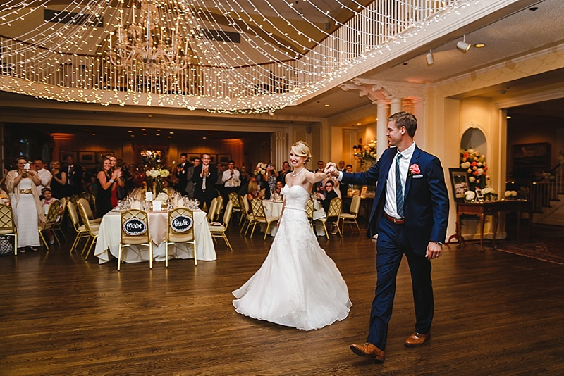 Richmond VA country club wedding by steven lily photography_0052
