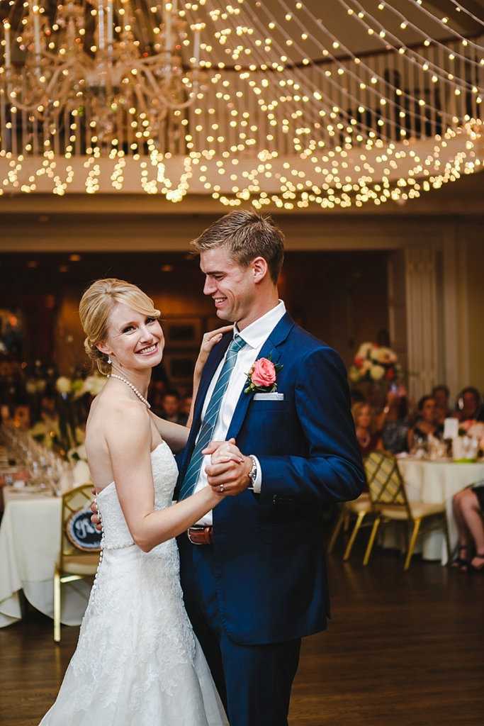 Richmond VA country club wedding by steven lily photography_0054