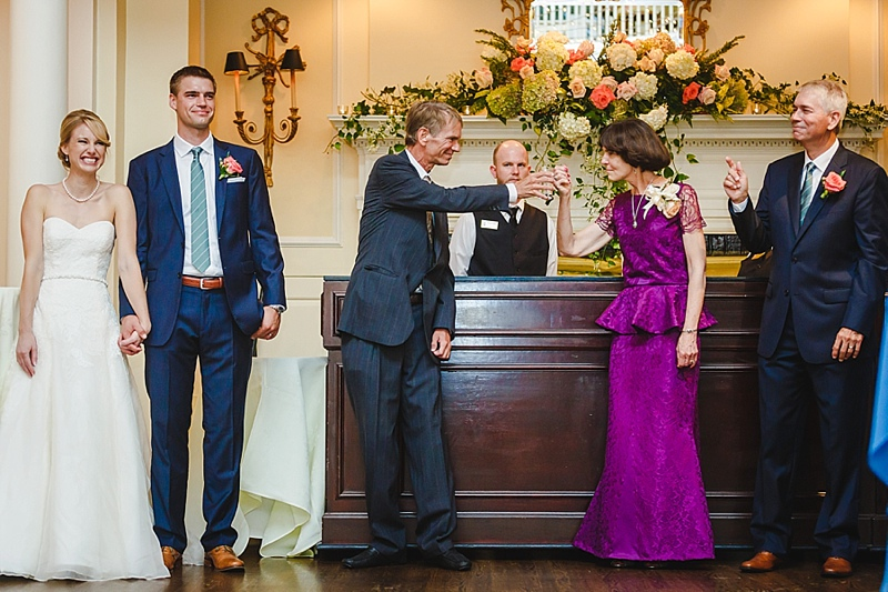 Richmond VA country club wedding by steven lily photography_0056