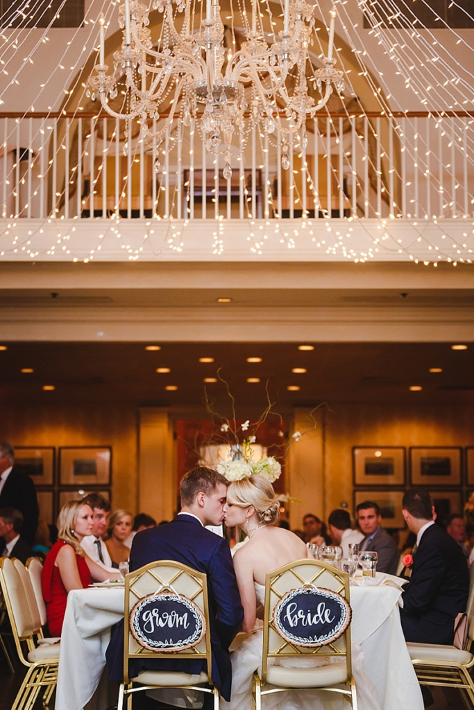 Richmond VA country club wedding by steven lily photography_0059