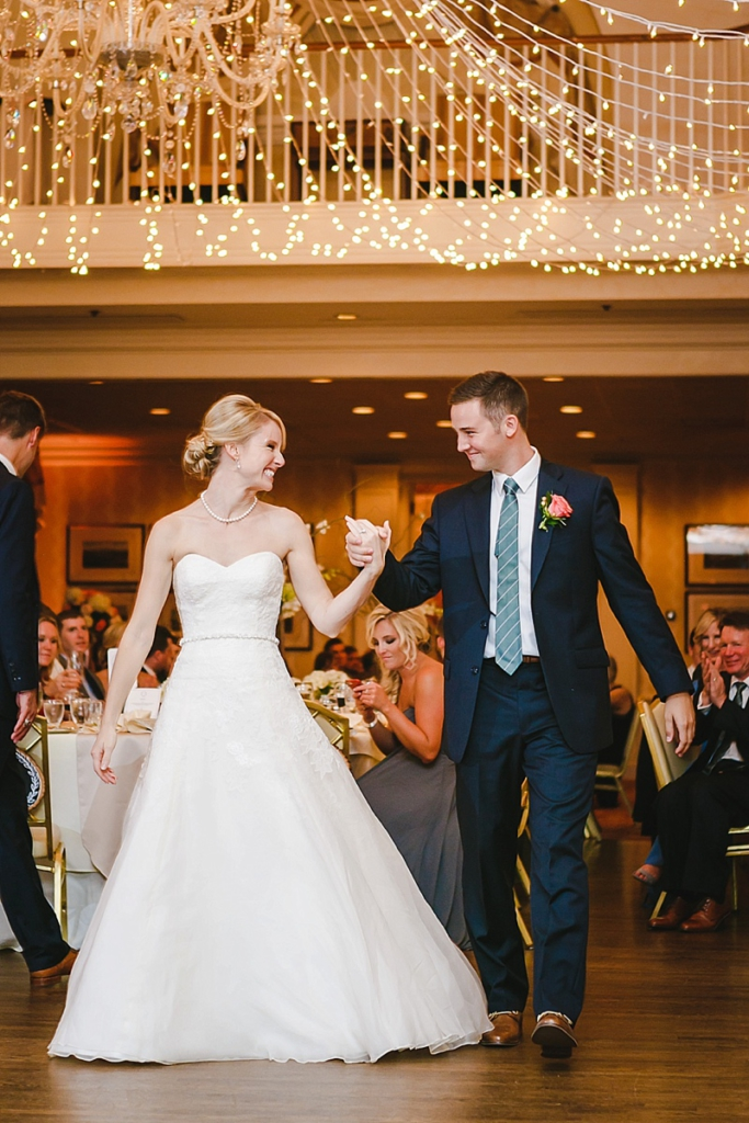 Richmond VA country club wedding by steven lily photography_0062