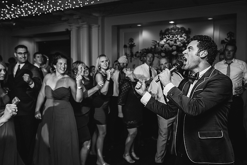 Richmond VA country club wedding by steven lily photography_0067
