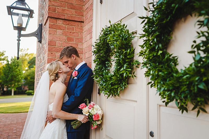 Richmond VA country club wedding by steven lily photography_0072