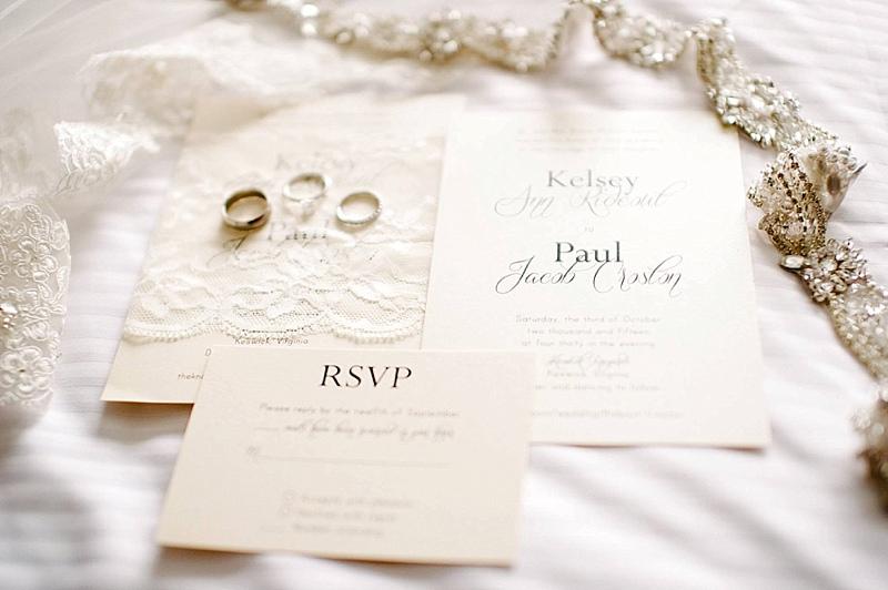 Westin Richmond Hotel Richmond VA wedding photos_0001