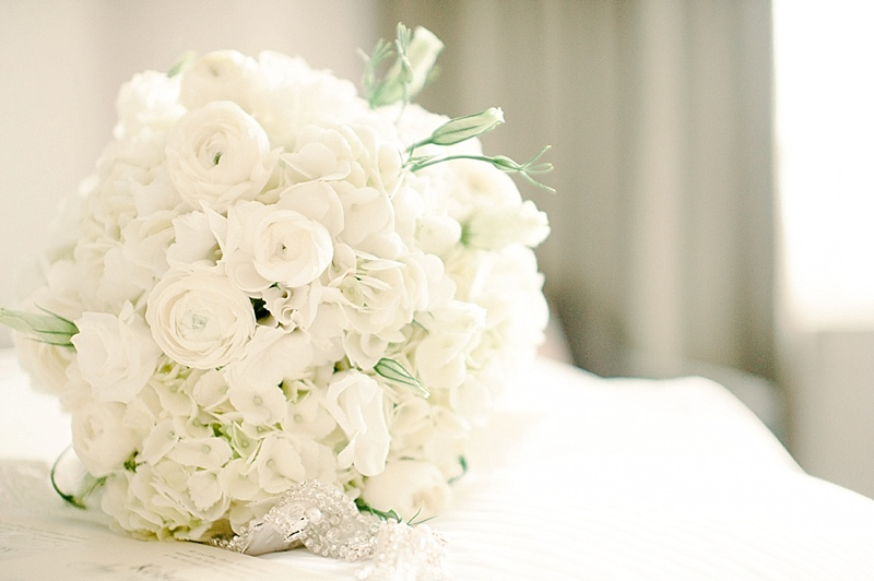 Westin Richmond Hotel Richmond VA wedding photos_0003