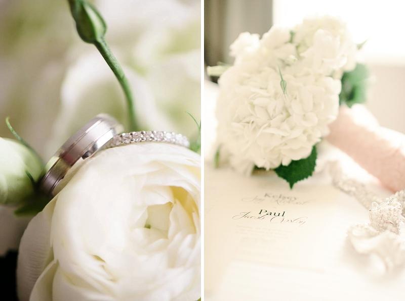 Westin Richmond Hotel Richmond VA wedding photos_0006