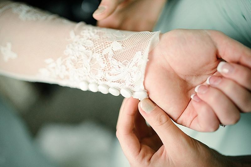 Westin Richmond Hotel Richmond VA wedding photos_0008