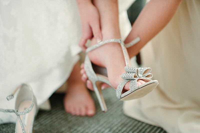 Westin Richmond Hotel Richmond VA wedding photos_0009