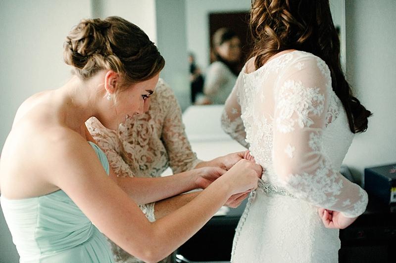 Westin Richmond Hotel Richmond VA wedding photos_0010