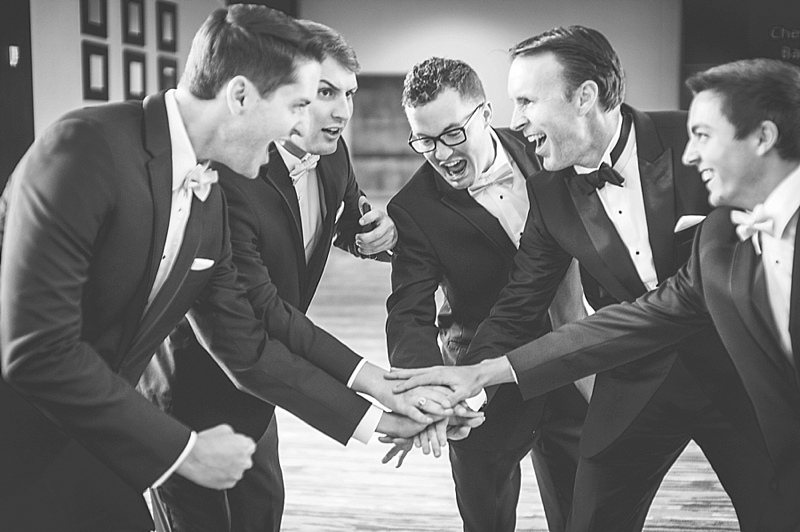 Westin Richmond Hotel Richmond VA wedding photos_0017